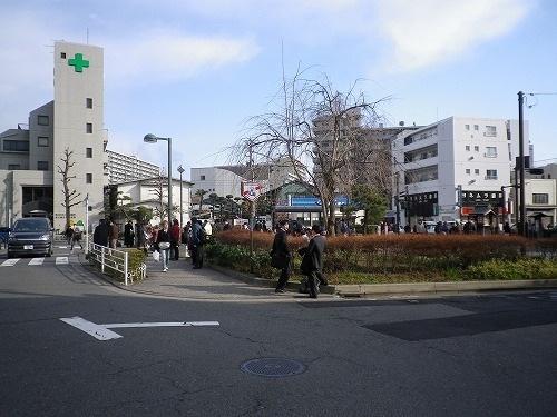 13天王町駅s-IMGP6824.jpg