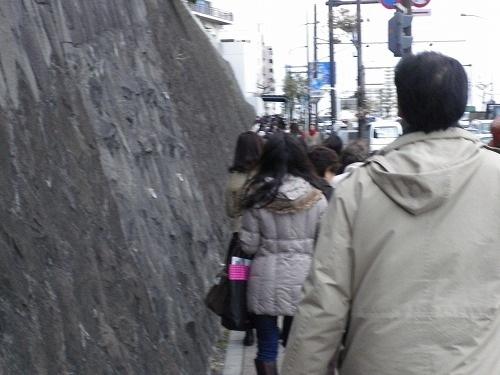 17青木橋s-IMGP6838.jpg