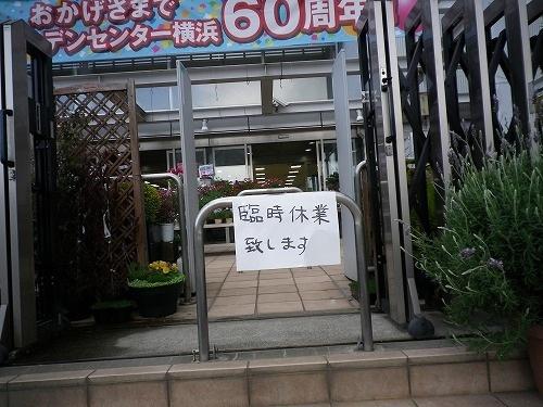 19休業s-IMGP6841.jpg