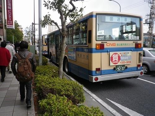 21バスも止まったs-IMGP6845.jpg